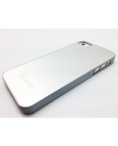 Arctic Titan Series за iPhone 5 - 2
