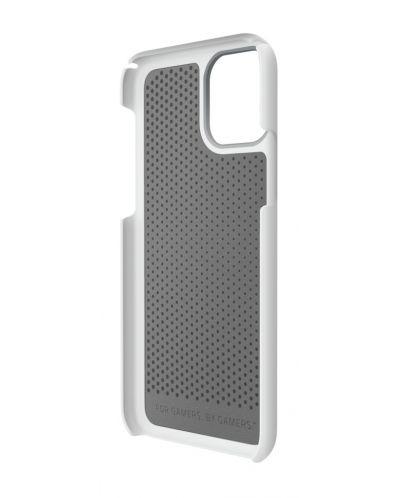 Калъф Razer - Arctech Slim за iPhone 11 Pro, Mercury - 2