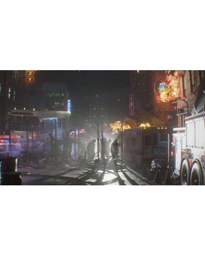 Resident Evil 3 Remake (PS4) - 6