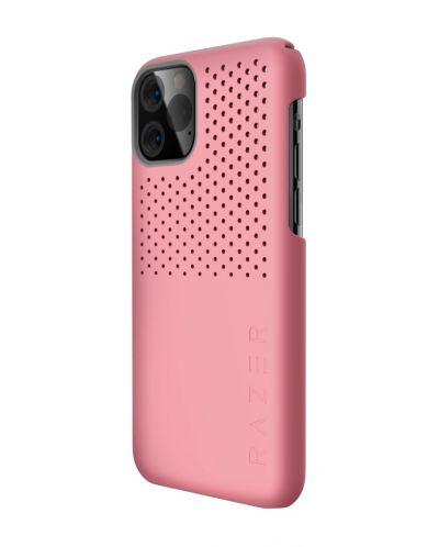 Калъф Razer - Arctech Slim за iPhone 11 Pro, Quartz - 3