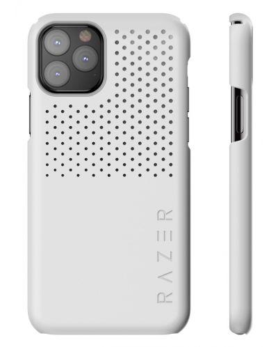 Калъф Razer - Arctech Slim за iPhone 11 Pro, Mercury - 4