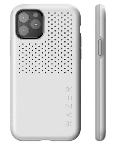 Калъф Razer - Arctech Pro за iPhone 11 Pro, Mercury - 4