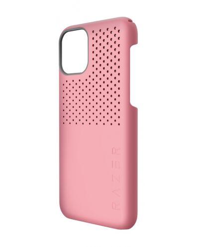 Калъф Razer - Arctech Slim за iPhone 11 Pro, Quartz - 1