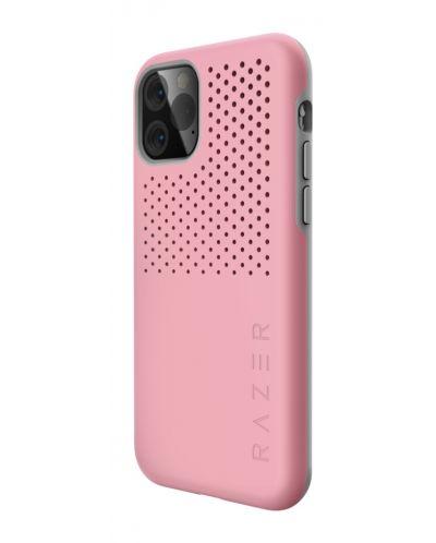 Калъф Razer - Arctech Pro за iPhone 11 Pro, Quartz - 3
