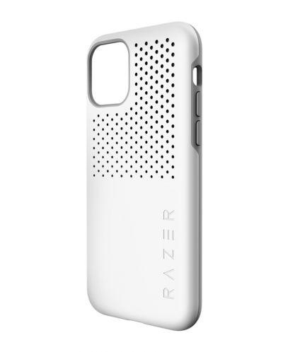Калъф Razer - Arctech Pro за iPhone 11 Pro, Mercury - 1