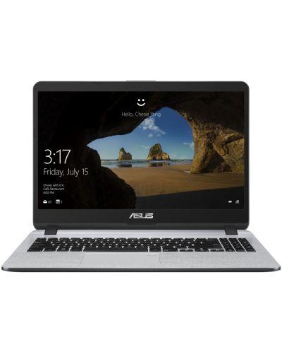 Лаптоп Asus X507MA-BR145 - 90NB0HL1-M05100 - 1