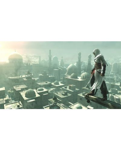 Assassin's Creed Ultimate Collection (PC) - 8
