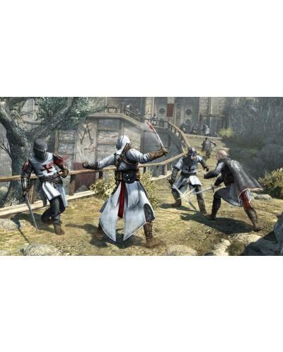 Assassin's Creed: Revelations - Classics (Xbox 360) - 17