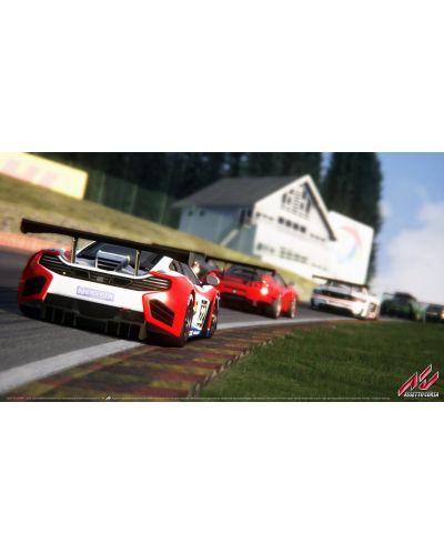 Assetto Corsa Ultimate Edition (PS4) - 4
