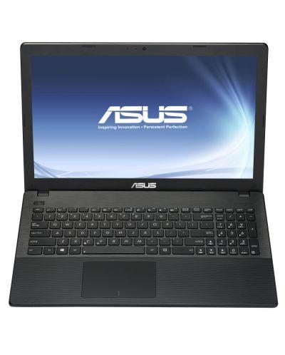 ASUS X551MAV-SX278D - 7