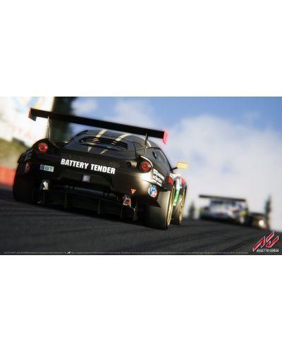Assetto Corsa Ultimate Edition (PS4) - 5