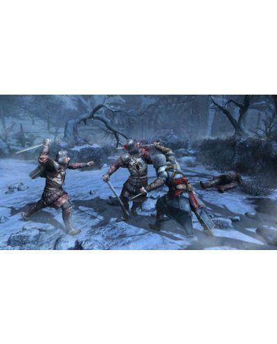 Assassin's Creed: Revelations - Classics (Xbox 360) - 16