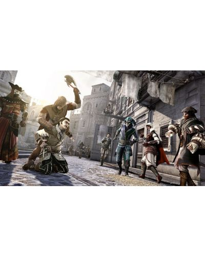 Assassin's Creed Ultimate Collection (PC) - 10