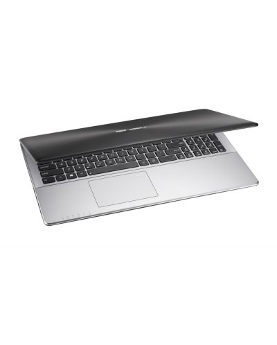 ASUS X550LC-XX031D - 2