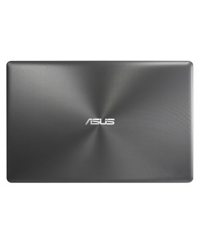 ASUS X550CC-XX657 - 8