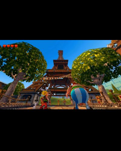 Asterix & Obelix XXL2  - 7