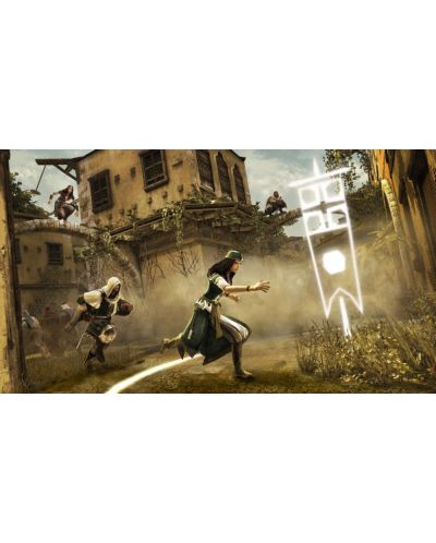 Assassin's Creed: Revelations - Classics (Xbox 360) - 15