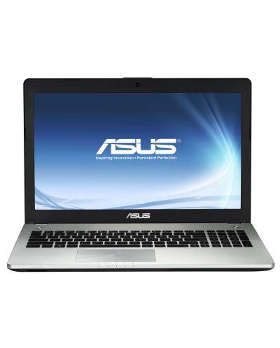 ASUS N56VZ-S3352 - 7