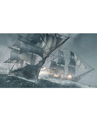 Assassin's Creed IV: Black Flag (PS4) - 8