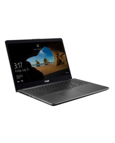 "Лаптоп Asus UX561UD-BO025R - 15.6"" FHD, Flip 360 - 6"