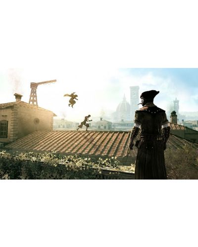 Assassin's Creed Ultimate Collection (PC) - 12