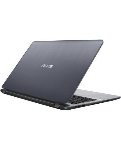 Лаптоп Asus X507MA-BR145 - 90NB0HL1-M05100 - 5