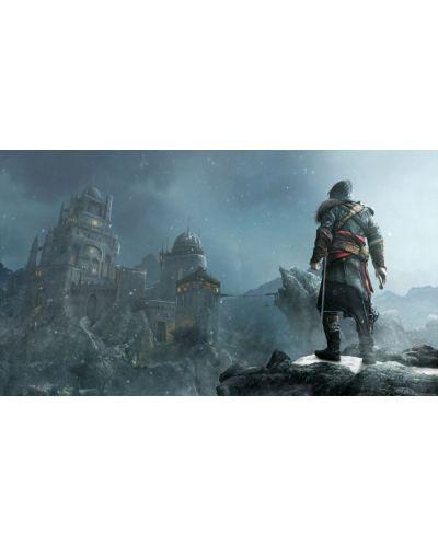 Assassin's Creed: Revelations - Classics (Xbox 360) - 7
