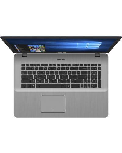 Лаптоп Asus VivoBook PRO17 N705FD-GC048 - 90NB0JN1-M01030 - 3
