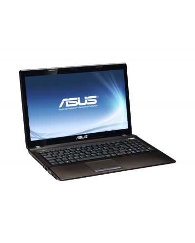 ASUS K53SD-SX809M - 6