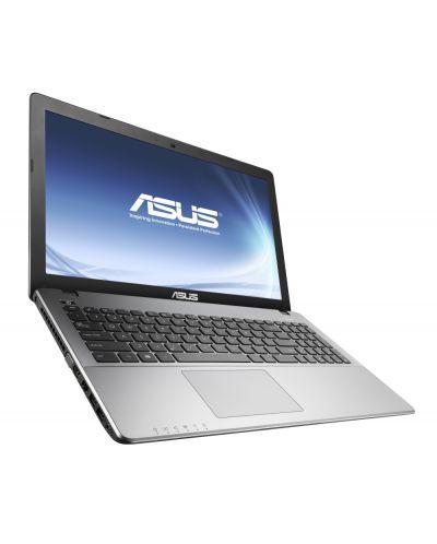 ASUS X550CC-XX657 - 1