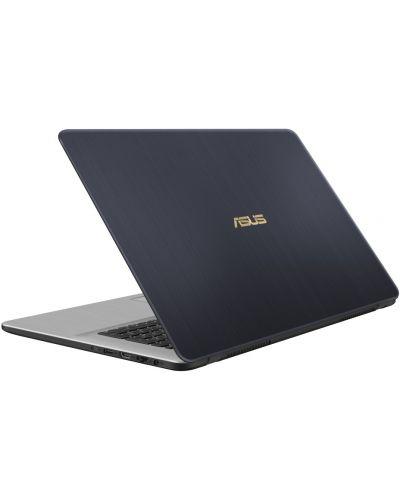 Лаптоп Asus VivoBook PRO17 N705FD-GC048 - 90NB0JN1-M01030 - 2