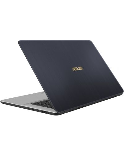 Лаптоп Asus VivoBook PRO15 N580GD-E4154 - 90NB0HX1-M07840 - 2