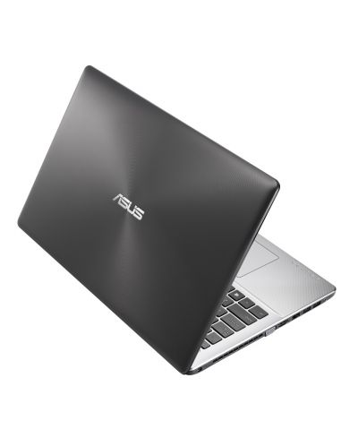 ASUS X550LC-XX031D - 5