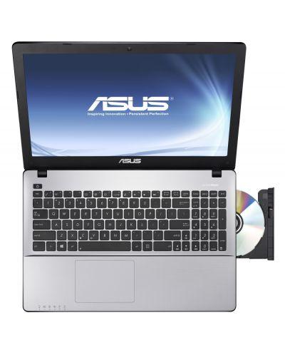 ASUS X550CC-XX657 - 7