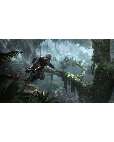 Assassin's Creed IV: Black Flag (PS4) - 7