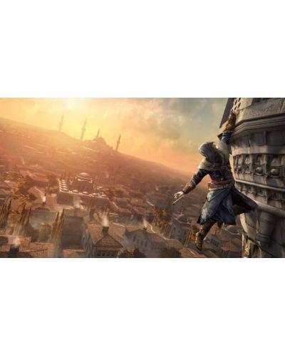 Assassin's Creed: Revelations - Classics (Xbox 360) - 11