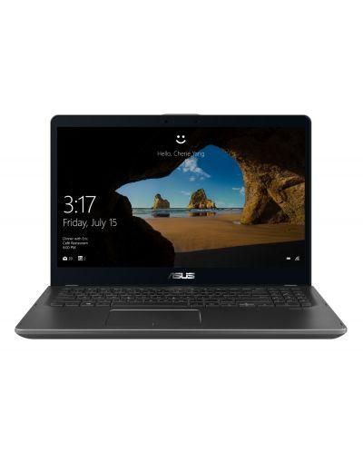 "Лаптоп Asus UX561UD-BO025R - 15.6"" FHD, Flip 360 - 1"