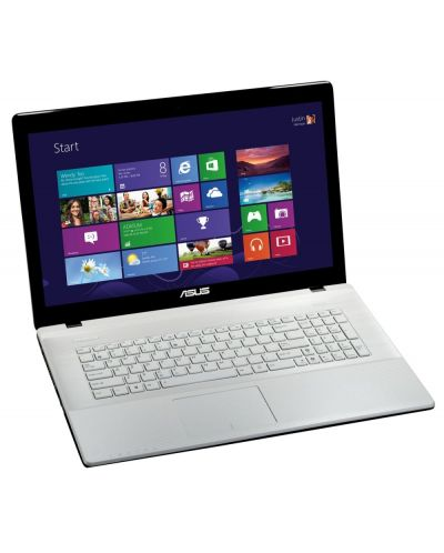 ASUS X75VC-TY055 - 3
