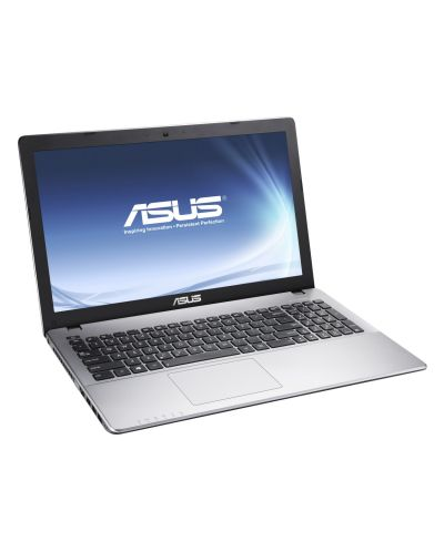 ASUS X550LC-XX031D - 1