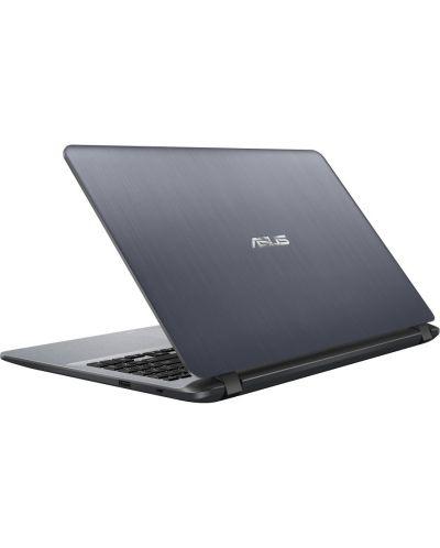 Лаптоп Asus X507MA-BR145 - 90NB0HL1-M05100 - 4
