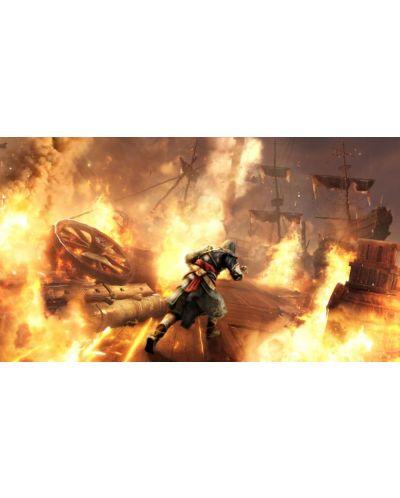 Assassin's Creed: Revelations - Classics (Xbox 360) - 12