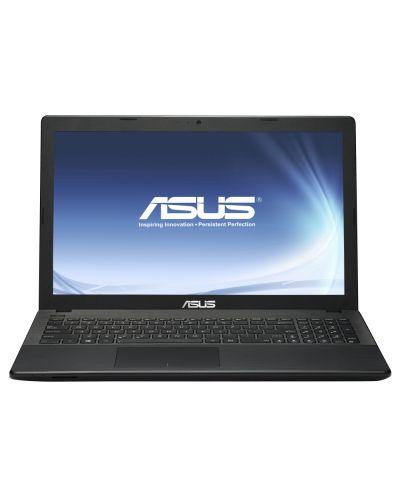 ASUS X551MAV-SX278D - 1