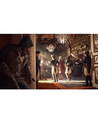 Assassin's Creed Unity (PC) - 9