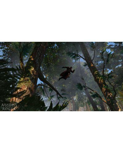 Assassin's Creed Rogue - Essentials (PS3) - 13