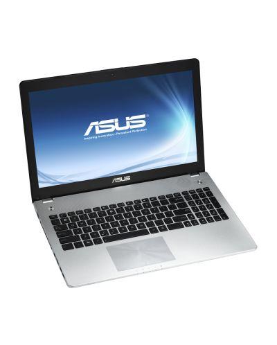 ASUS N56VV-S4032 - 3