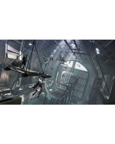Assassin's Creed II GOTY - Essentials (PS3) - 16
