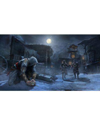 Assassin's Creed: Revelations - Classics (Xbox 360) - 10
