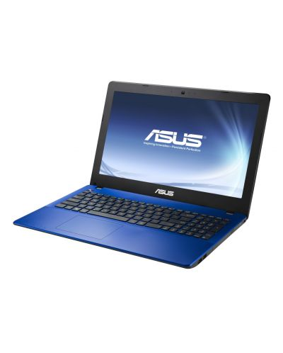 ASUS X550CA-XX201 - 4