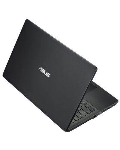 ASUS X551MAV-SX278D - 2
