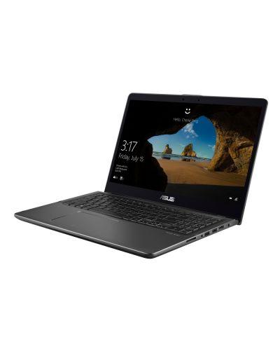 "Лаптоп Asus UX561UD-BO025R - 15.6"" FHD, Flip 360 - 5"